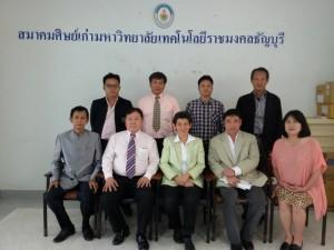 20141117-02_alumni1