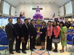 20150130-alumni-01-033